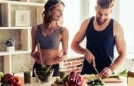 Γυμνάζεσαι; Δες την κατάλληλη διατροφή για να πετύχεις τους στόχους σου