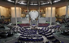 Γερμανία: Το μεταναστευτικό στο επίκεντρο των συζητήσεων για την κυβέρνηση «Τζαμάικα»