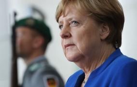 DW: «Τζαμάικα» ή εκλογές; Διχασμένοι οι Γερμανοί