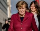 Γερμανία: Άκαρπες οι συνομιλίες για κυβέρνηση «Τζαμάικα» - Νέα προθεσμία