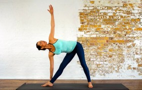 Η υπερβολική άσκηση βλάπτει σοβαρά την υγεία