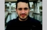 Ιατροδικαστής: Ο φοιτητής στην Κάλυμνο πέθανε από δυστύχημα