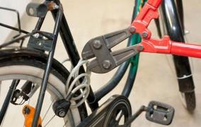 Γερμανία: Έκλεψαν το ποδήλατό σας; Δείτε τι πρέπει να κάνετε