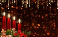 Χριστούγεννα στη Γερμανία: Τι είναι το Adventskranz