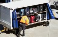 Γερμανία: Χάσατε τις αποσκευές κατά τη διάρκεια του ταξιδιού σας – Δείτε τι μπορείτε να κάνετε