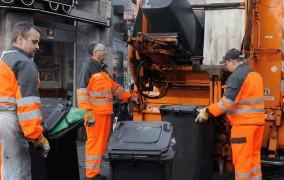 Βόννη: Επιστρέφονται χρήματα στους κατοίκους λόγω υψηλών δημοτικών τελών