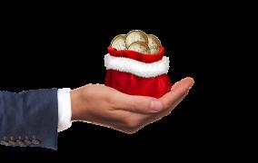 13ος μισθός στη Γερμανία: Πότε οι εργαζόμενοι δικαιούνται «δώρο Χριστουγέννων»;