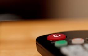 Γερμανία: Χάος στην καλωδιακή τηλεόραση και μάλιστα τη χειρότερη στιγμή, την εποχή της Bundesliga