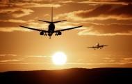 Πανικός στα γερμανικά αεροδρόμια – Συνεχείς ακυρώσεις και καθυστερήσεις στη Eurowings