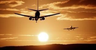 Τα 10 χειρότερα αεροδρόμια στην Ευρώπη – Ανάμεσά τους 2 γερμανικά και … 4 ελληνικά!
