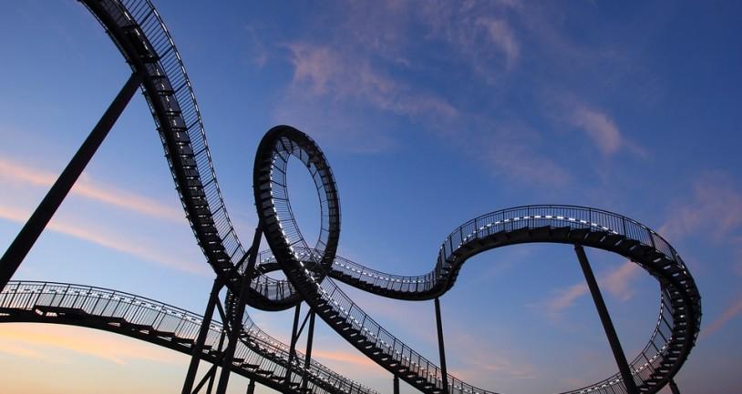 Γερμανία: Κι όμως… όποιος θεωρεί το Duisburg ως βαρετή πόλη κάνει λάθος