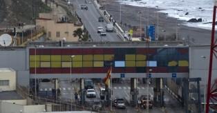 Ισπανία: Η αστυνομία πυροβόλησε Γάλλοαφρικανό που φώναξε «ο Αλλάχ είναι μεγάλος»