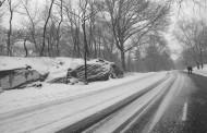 Χειμώνιασε στη Γερμανία: Πως θα είναι ο καιρός τις επόμενες ημέρες – Σε ποιες περιοχές προβλέπεται παγετός και χιόνι