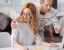 Γερμανία: Σεξουαλική παρενόχληση στο χώρο εργασίας! Τι μπορούν να κάνουν τα θύματα;