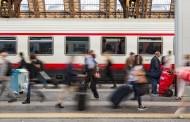 Γερμανία: Καθυστέρησε το τραμ ή το τρένο σας; Δικαιούστε αποζημίωση