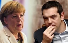 Spiegel: «Ψήνεται» ασυνήθιστη συμμαχία ανάμεσα σε Ελλάδα και Γερμανία
