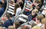 Γερμανία: Από τη δουλειά στο Πανεπιστήμιο και πάλι πίσω – Δείτε τι μπορείτε να κάνετε