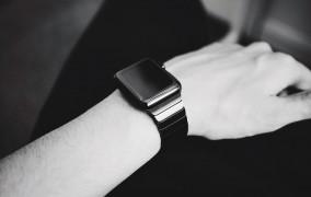 Γιατί η Γερμανία απαγορεύει τα smartwatches για τα παιδιά και ζητά από τους γονείς να τα καταστρέψουν;
