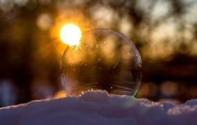 Γερμανία: Μετά το κρύο έρχεται το «Καλοκαίρι του Νοέμβρη» – Θερμοκρασίες μέχρι 19 βαθμούς
