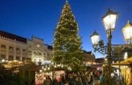 Γερμανία: Αυτή είναι η πιο όμορφη Χριστουγεννιάτικη αγορά στη Σαξωνία