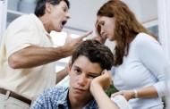 Διαζύγιο στη Γερμανία: Μπορούν τα παιδιά να επιλέξουν με ποιον γονέα θα μείνουν;