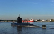Γερμανικές εταιρείες ευθύνονται για το δυστύχημα με το υποβρύχιο στην Αργεντινή;