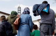 Γερμανία και προσφυγικό: «Κατ΄ αρχήν συμφωνία» για την οικογενειακή επανένωση;