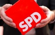 Λαρς Κλίνγκμπαϊλ (SPD): Ξεκινάω αμέσως την προετοιμασία για πιθανό προεκλογικό αγώνα