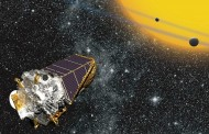 Βρέθηκε «νέα Γη»; Η NASA ανακοινώνει την Πέμπτη «μεγάλη ανακάλυψη»