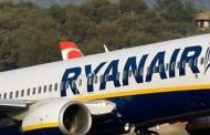 Γερμανία: Οι πιλότοι προαναγγέλλουν απεργίες στη Ryanair