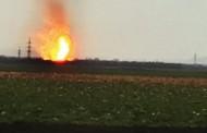 Αυστρία: Έκρηξη σε σταθμό φυσικού αερίου - Ένας νεκρός, δεκάδες τραυματίες