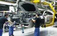 Γερμανοί: ΟΧΙ στους diesel κινητήρες...