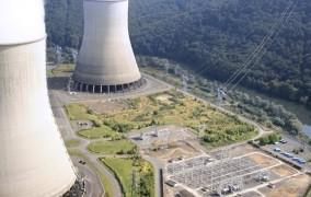 Το Βέλγιο ετοιμάζεται να κλείσει ως το 2025 όλα τα πυρηνικά εργοστάσια