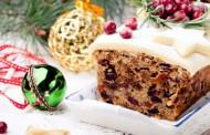 Τα πιο διάσημα χριστουγεννιάτικα γλυκά του κόσμου