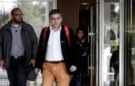 Τσακαλώτος: Έκλεισε ουσιαστικά η τρίτη αξιολόγηση με τους δανειστές