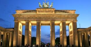 Οι προκλήσεις του 2018 για τη γερμανική κυβέρνηση