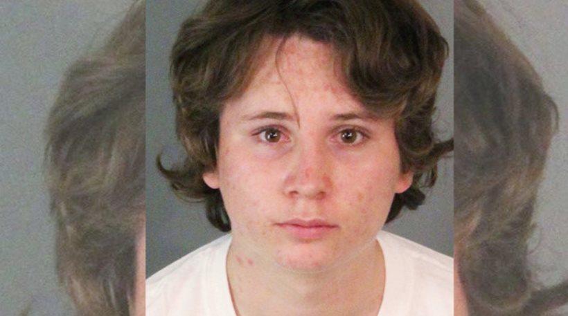 Μητέρα κατέδωσε τον 18χρονο γιο της στην αστυνομία - Είχε ασελγήσει σε 50 παιδιά!