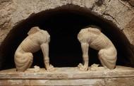 «Πράσινο» από το ΚΑΣ για περιήγηση και εργασίες στον αρχαιολογικό χώρο της Αμφίπολης
