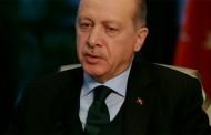Φιτίλι από Ερντογάν πριν έρθει: Αναθεώρηση της συνθήκης της Λωζάνης
