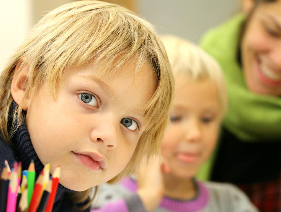 Σημαντικές οι ελλείψεις θέσεων στα σχολεία της Γερμανίας