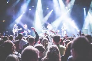 Γερμανία: Οι Προγραμματισμένες Συναυλίες του 2018