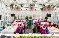 Σπουδές στη Γερμανία: Πως μπορείτε να γίνετε Restaurantfachfrau/mann?