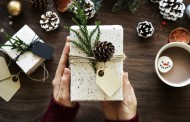 Γερμανία: Αγοράσατε λάθος δώρο για τα Χριστούγεννα; Δείτε τι ισχύει για τις αλλαγές