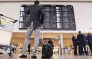 Μετά τη Γερμανία έλεγχοι σε ταξιδιώτες από Ελλάδα σε βελγικά αεροδρόμια