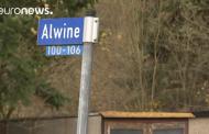 Στο σφυρί ένα ολόκληρο γερμανικό χωριό - Πουλήθηκε 140.000 ευρώ!