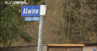Στο σφυρί ένα ολόκληρο γερμανικό χωριό – Πουλήθηκε 140.000 ευρώ!