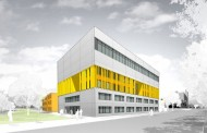 Κάπως έτσι θα είναι στο μέλλον τα νέα σχολεία του Βερολίνου