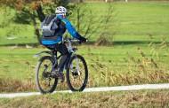 Γερμανία: Δείτε τι αλλάζει το 2018 για οδηγούς και ποδηλάτες
