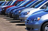 Θεσσαλονίκη: Ενοικιάσεις αυτοκινήτων σε μοναδικες τιμές για τα Χριστούγεννα και την Πρωτοχρονιά