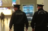 Γερμανία: Συνεχίζεται η «καραντίνα» για τους Έλληνες στα αεροδρόμια - Στέλνουμε κι άλλους αστυνομικούς